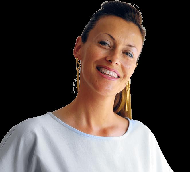 Psicologa Psicoterapeuta Parma