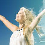 I 7 Punti Della Felicità