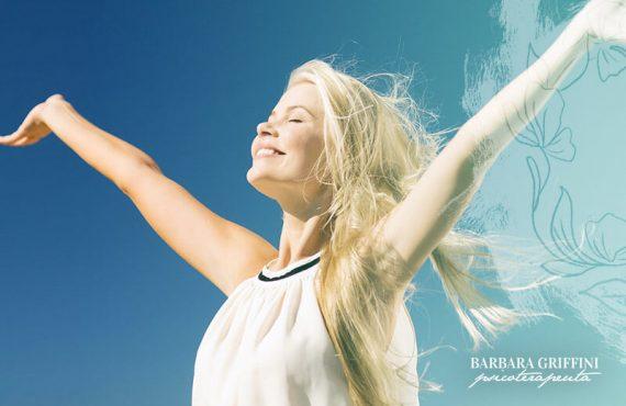 Psicologa Parma ritrovare felicità